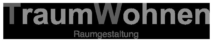Traum-Wohnen.com